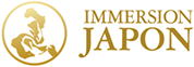 Immersion Japon