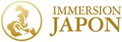 Immersion Japon